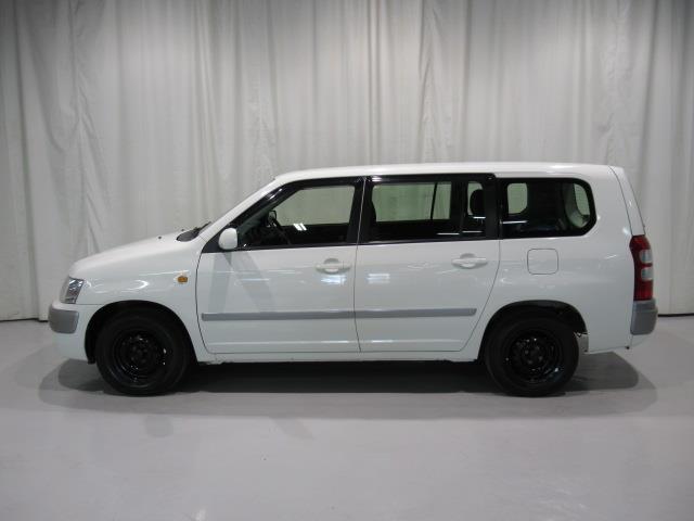 UL 4WD(7枚目)