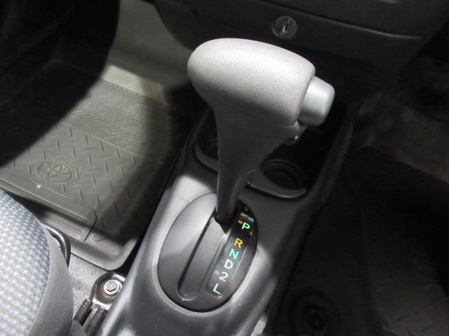 UL 4WD(12枚目)