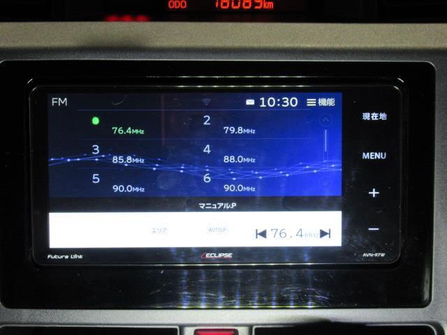 「トヨタ」「タンク」「ミニバン・ワンボックス」「北海道」の中古車5