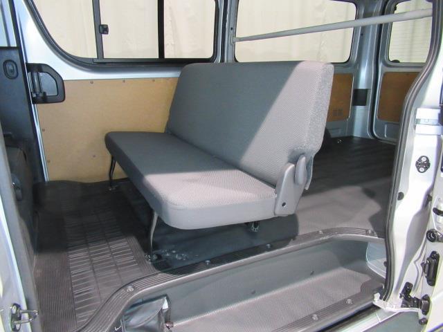 「トヨタ」「ハイエースバン」「その他」「北海道」の中古車15