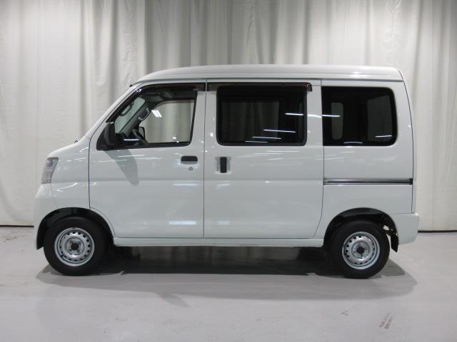 「ダイハツ」「ハイゼットカーゴ」「軽自動車」「北海道」の中古車7