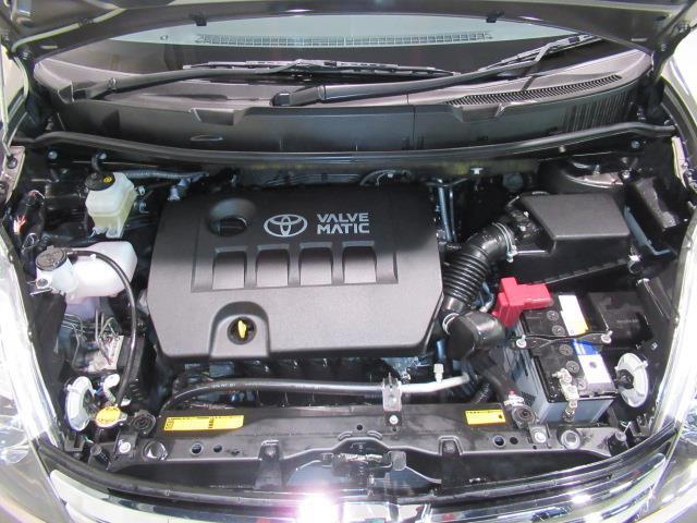 プラタナ 4WD(4枚目)