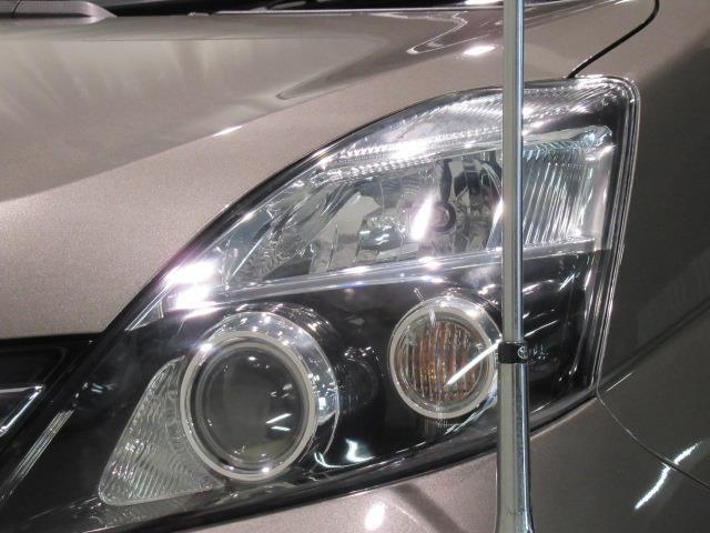 プラタナ 4WD(11枚目)
