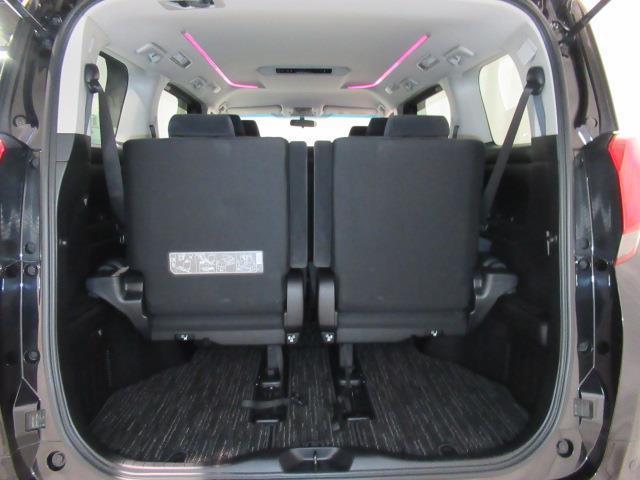 S 4WD TV(16枚目)