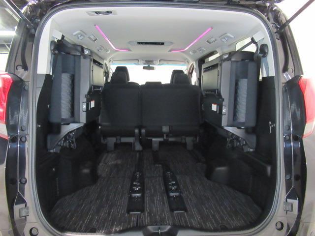 S 4WD TV(17枚目)