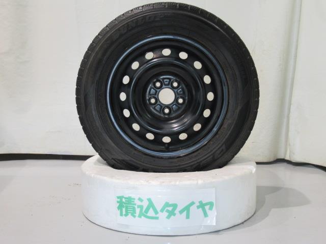 「トヨタ」「プレミオ」「セダン」「北海道」の中古車2