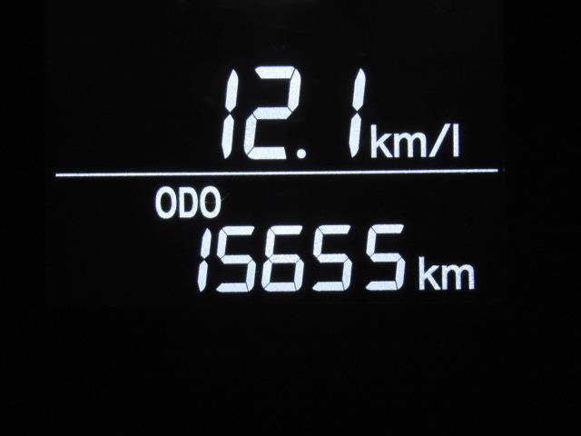 「トヨタ」「プレミオ」「セダン」「北海道」の中古車10