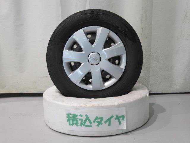 Fスペシャル 4WD(2枚目)