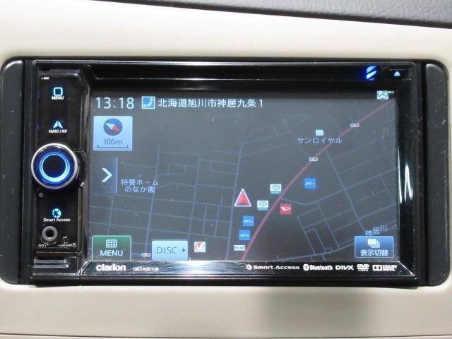 Fスペシャル 4WD(5枚目)