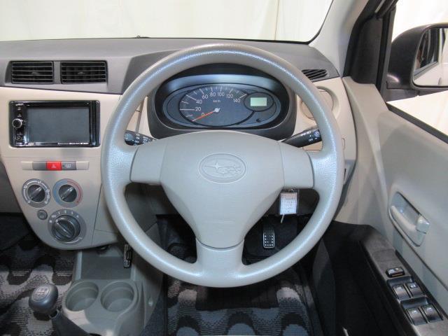Fスペシャル 4WD(9枚目)
