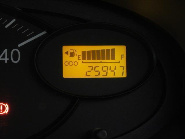 Fスペシャル 4WD(10枚目)