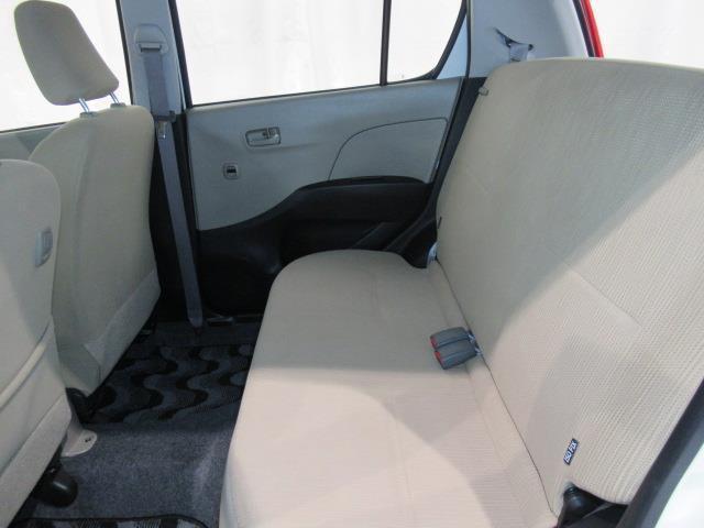 Fスペシャル 4WD(15枚目)