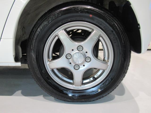 Fスペシャル 4WD(19枚目)