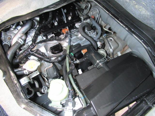カスタムターボR 4WD(4枚目)
