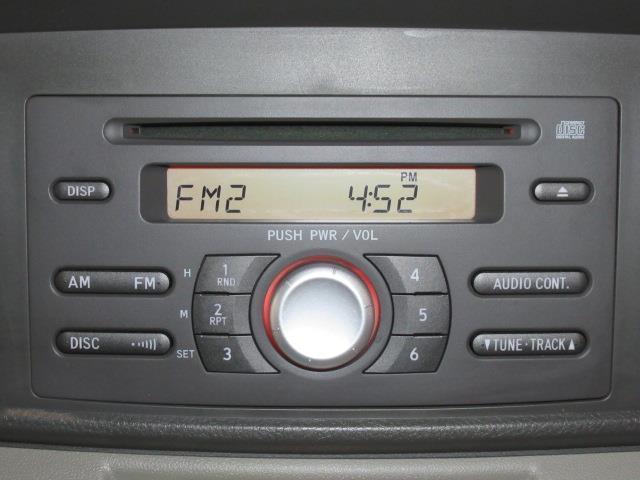 カスタムターボR 4WD(5枚目)