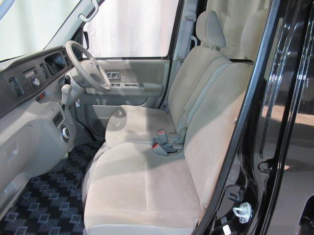 カスタムターボR 4WD(13枚目)