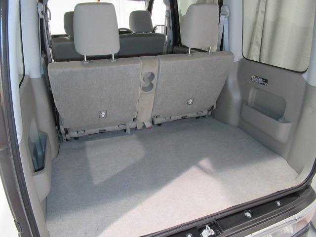 カスタムターボR 4WD(16枚目)