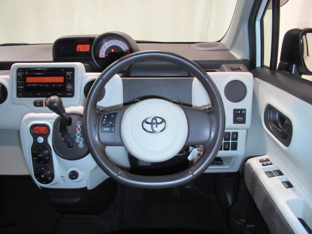1.5G 4WD(9枚目)