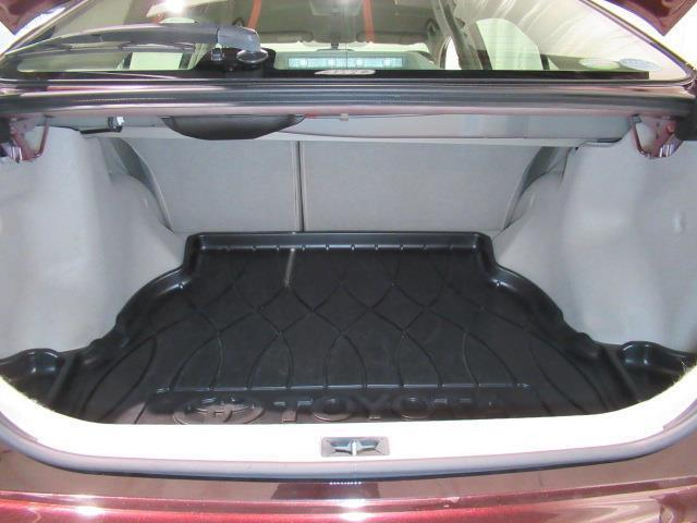 1.8X Lパッケージ 4WD(16枚目)
