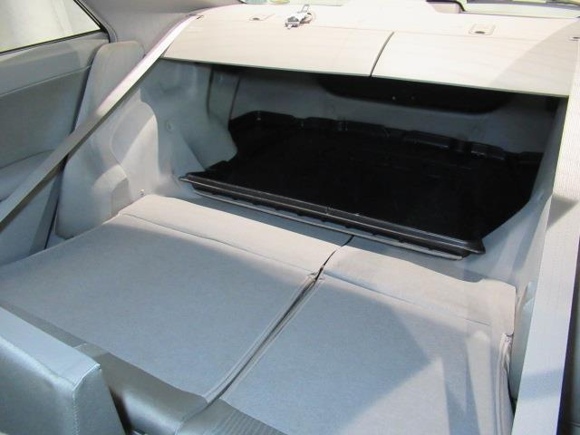 1.8X Lパッケージ 4WD(18枚目)