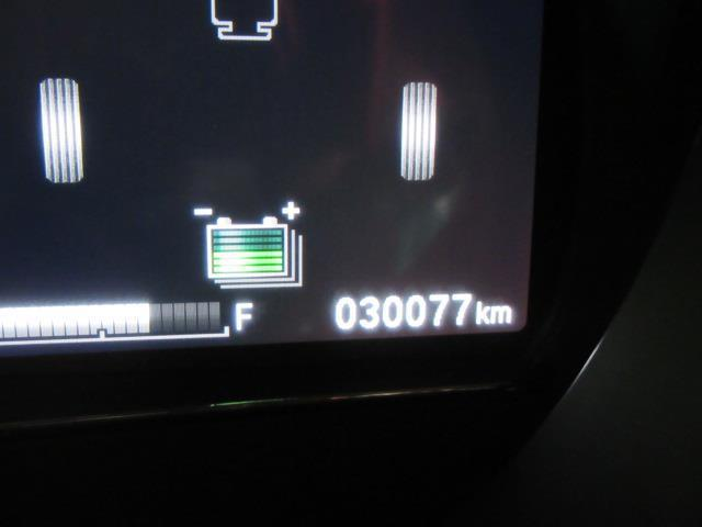 ハイブリッドEX 4WD(8枚目)