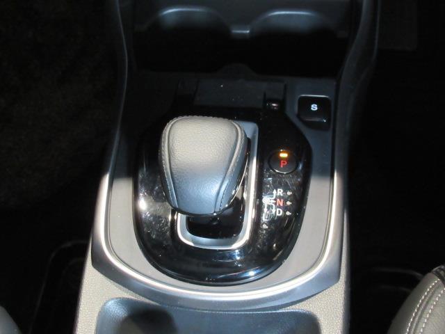 ハイブリッドEX 4WD(10枚目)