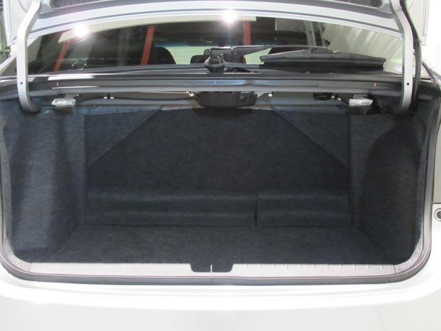 ハイブリッドEX 4WD(15枚目)