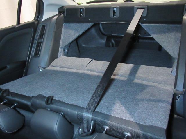 ハイブリッドEX 4WD(16枚目)