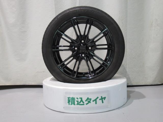 ハイブリッドEX 4WD(19枚目)