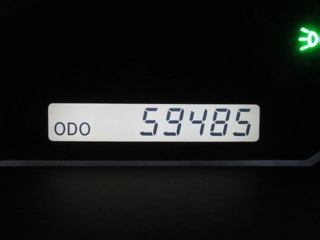 「トヨタ」「ハリアー」「SUV・クロカン」「北海道」の中古車8