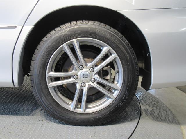 アエラス サイドリフト 福祉車両 4WD フルセグ HDDナビ DVD再生 ミュージックプレイヤー接続可 バックカメラ ETC 両側電動スライド 乗車定員7人 3列シート アイドリングストップ(17枚目)