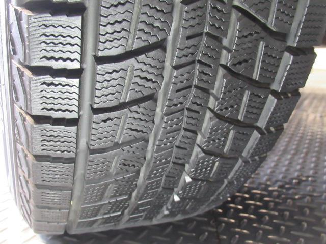 アエラス サイドリフト 福祉車両 4WD フルセグ HDDナビ DVD再生 ミュージックプレイヤー接続可 バックカメラ ETC 両側電動スライド 乗車定員7人 3列シート アイドリングストップ(18枚目)