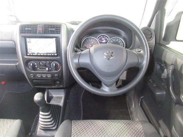 XG 4WD ワンセグ メモリーナビ バックカメラ(4枚目)