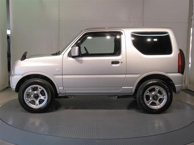 XG 4WD ワンセグ メモリーナビ バックカメラ(5枚目)