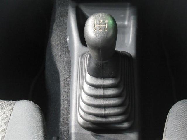 XG 4WD ワンセグ メモリーナビ バックカメラ(9枚目)