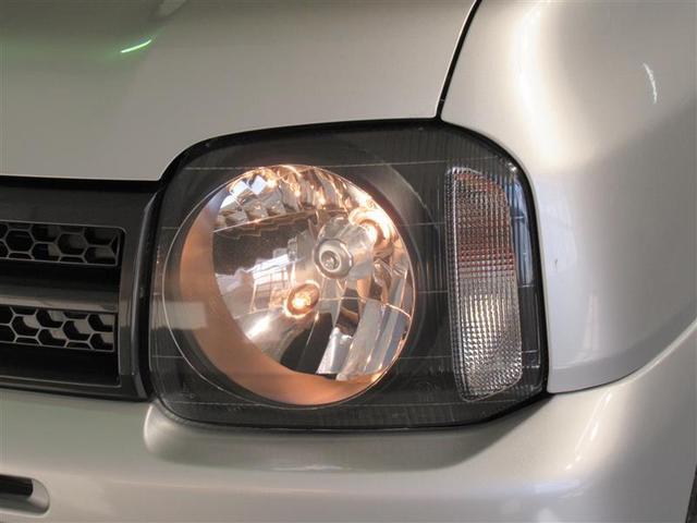 XG 4WD ワンセグ メモリーナビ バックカメラ(10枚目)