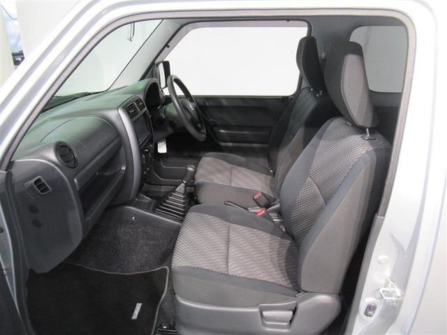 XG 4WD ワンセグ メモリーナビ バックカメラ(11枚目)