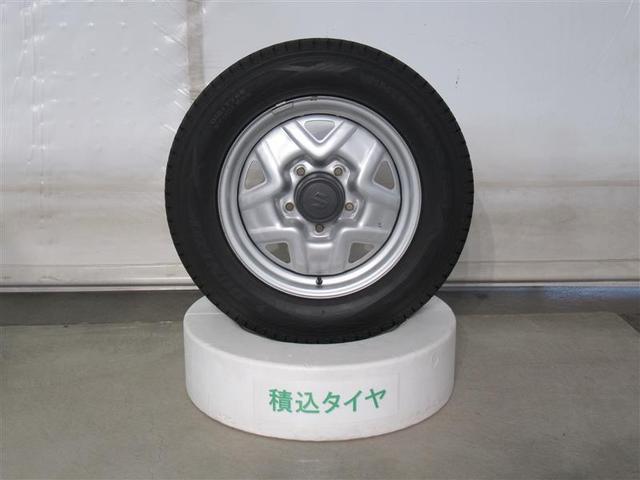 XG 4WD ワンセグ メモリーナビ バックカメラ(17枚目)