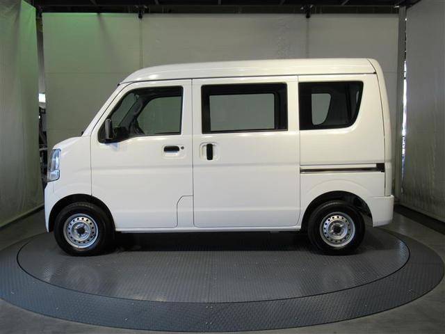 PA 4WD(5枚目)