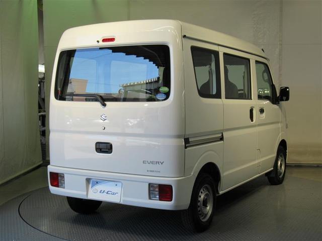 PA 4WD(6枚目)