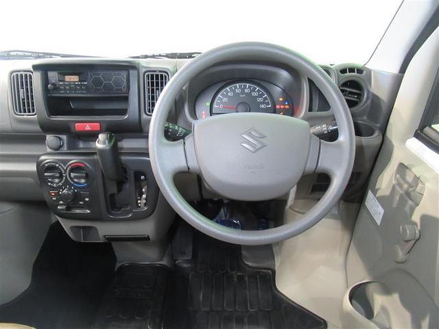 PA 4WD(7枚目)