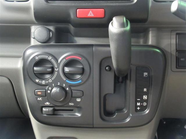 PA 4WD(9枚目)