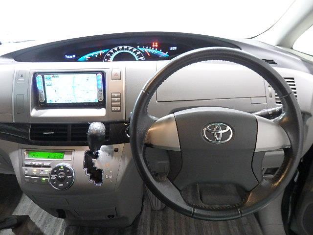 アエラス 4WD(4枚目)