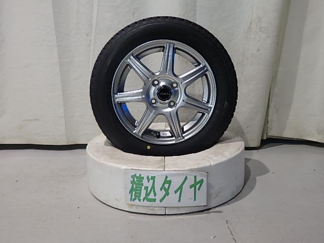 カスタムX トップエディションSAIII(3枚目)