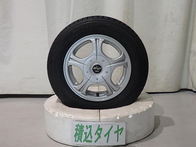 マツダ フレア XG 4WD