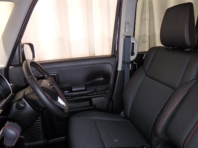 HV XS 4WD TV(4枚目)