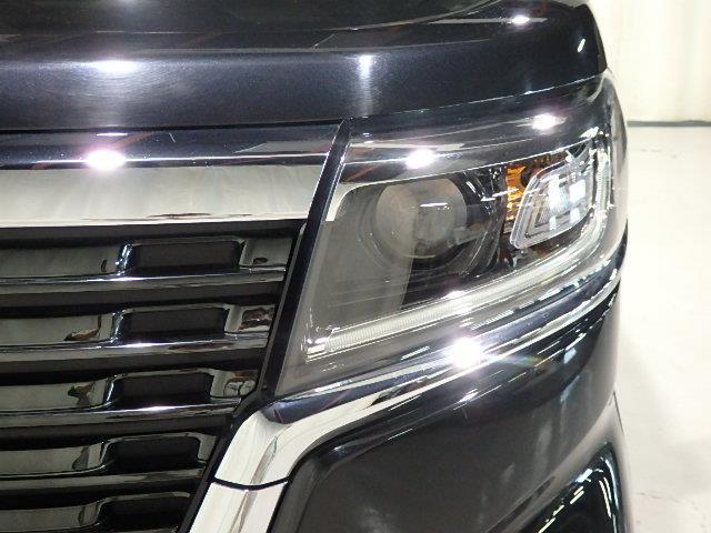 HV XS 4WD TV(13枚目)
