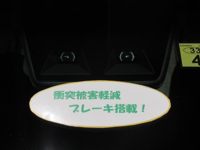 DX SAIII TV(4枚目)