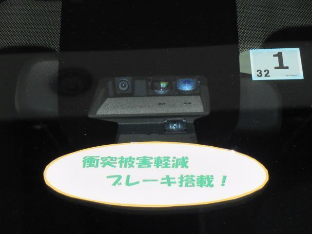 1.5F TV(4枚目)