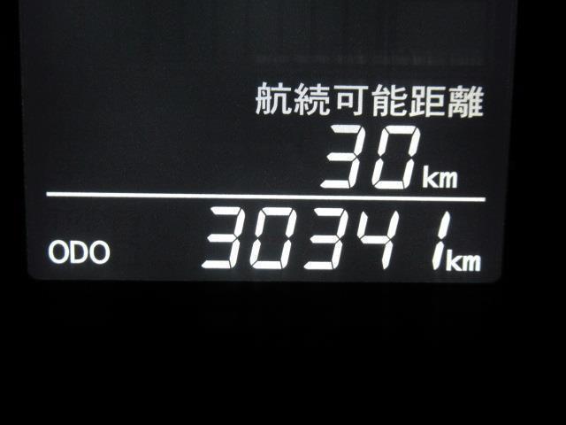 2.4Z TV(10枚目)
